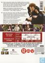 DVD / Video / Blu-ray - DVD - Cyrus