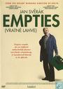 Empties