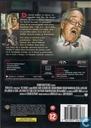 DVD / Video / Blu-ray - DVD - The Swarm