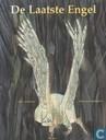 De laatste engel