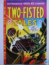 Two-Fisted Tales 10
