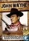 John Wayne Collectors Edition