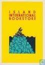 Island international bookstore