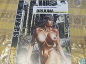 Morbus gravis 2 - Druuna