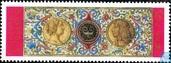 Missal of King Matthias Corvinus