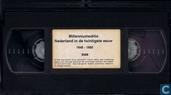 DVD / Vidéo / Blu-ray - VHS - 1945-1955