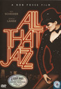 All That Jazz