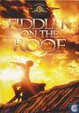 Fiddler on the Roof / Un violon sur le toit