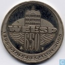 1 Weesper 2005 Weesp