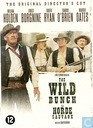 The Wild Bunch / La horde sauvage