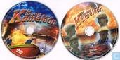 DVD / Vidéo / Blu-ray - DVD - De schippers van de Kameleon