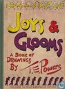 Joys & Glooms