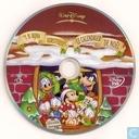DVD / Video / Blu-ray - DVD - 't Is bijna Kerstfeest / Le calendrier de noël