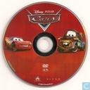 DVD / Video / Blu-ray - DVD - Cars