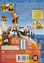 DVD / Vidéo / Blu-ray - DVD - James and the Giant Peach