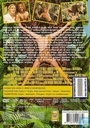 DVD / Video / Blu-ray - DVD - George uit de jungle
