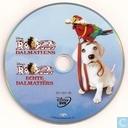 DVD / Video / Blu-ray - DVD - 102 Echte dalmatiërs