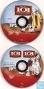 DVD / Vidéo / Blu-ray - DVD - 101 Dalmatians