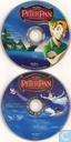 DVD / Vidéo / Blu-ray - DVD - Peter Pan