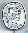Pins and buttons - Pril - Mammaloe