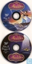 DVD / Video / Blu-ray - DVD - Aladdin