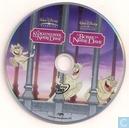 DVD / Video / Blu-ray - DVD - De klokkenluider van de Notre Dame