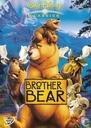 DVD / Video / Blu-ray - DVD - Brother Bear