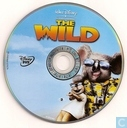DVD / Video / Blu-ray - DVD - The Wild