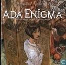 Het dubbele leven van Ada Enigma