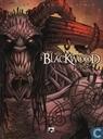 Blackwood 2