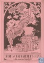 Stripschapkalender 1979 - ...elke maand een Stripschrift!