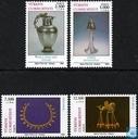 Historischen Kunstschätze
