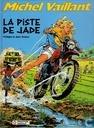 La piste de jade