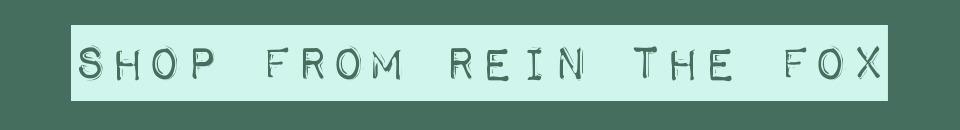 Shop van ReindeVos-01