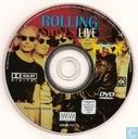 DVD / Vidéo / Blu-ray - DVD - Live at the Max