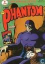 The Phantom 1373