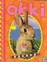 Okki zomerboek 2002