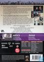 DVD / Video / Blu-ray - DVD - Annie Hall