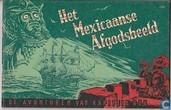 Het Mexicaanse afgodsbeeld