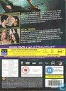 DVD / Vidéo / Blu-ray - DVD - The Complete First Season