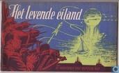 Het levende eiland