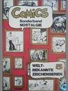 Comics 5 - Sonderband Nostalgie