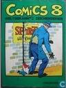 Comics 8