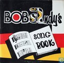 Bob Andy's Song Book