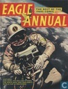 Eagle Annual - The Best of the 1960s Comic