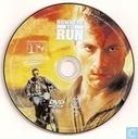 DVD / Video / Blu-ray - DVD - Nowhere to Run