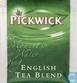 English Tea Blend