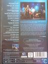 DVD / Video / Blu-ray - DVD - 70th Birthday Concert