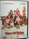 Van Wilder Party Animal
