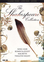 The Shakespeare Collection [volle box]